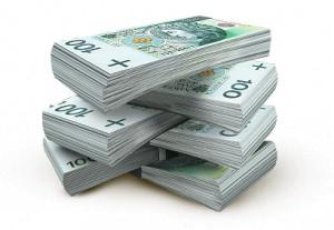 Pieniądze Szybkie Pożyczki
